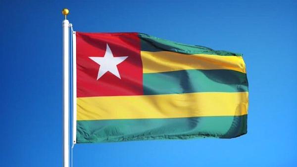 La communauté internationale félicite le Togo pour les 60 ans de son indépendance