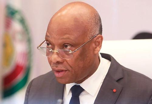 La Cedeao félicite le Togo pour son jubilé de diamant, malheureusement terni par le Covid-19