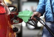 Vers une baisse des prix des produits pétroliers