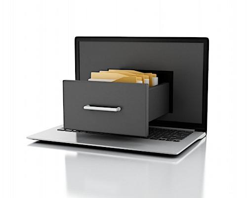 L'OTR rend obligatoire les demandes en ligne de délivrance de documents fonciers