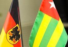 Coronavirus : l'Allemagne annonce un appui d'urgence au Togo