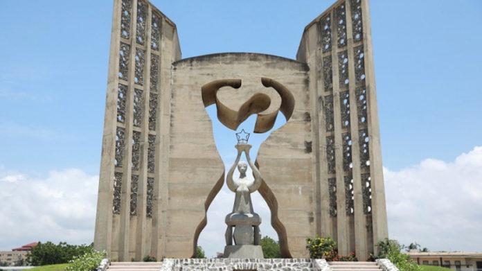 Le Togo célèbre son jubilé de diamant