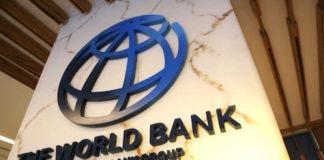 La Banque Mondiale octroie 8,1 millions $ au Togo pour lutter contre le Covid-19