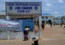 CHR-Lomé-Commune