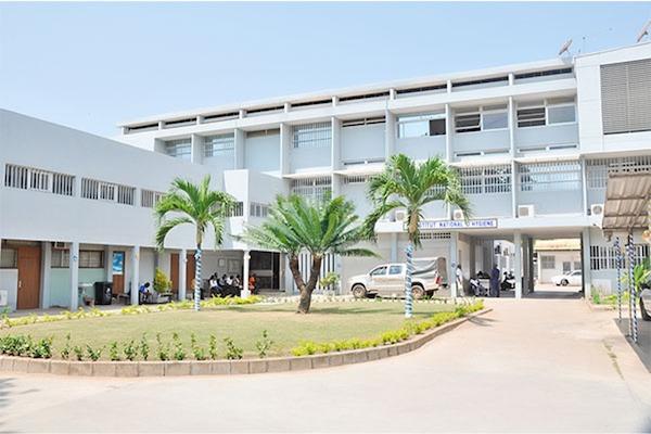 L'Institut national d'hygiène ouvrira bientôt une antenne à Kara