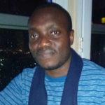 Max-Savi Carmel, DirCom de Agbéyomé Kodjo