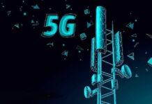 Non, la 5G ne propage pas le Covid-19