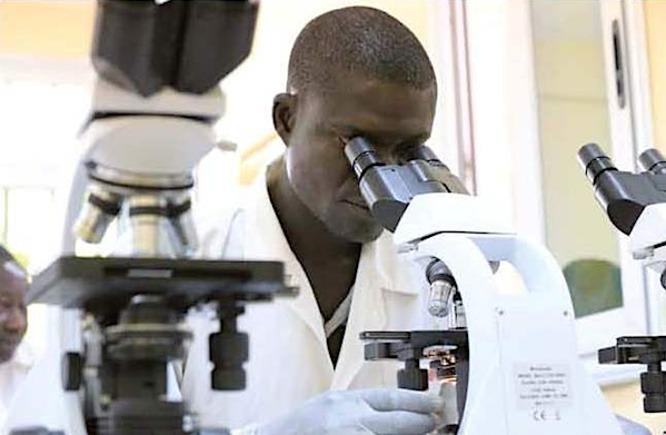Le Togo bénéficie d'un financement de 141 millions FCFA de la France pour la recherche médicale