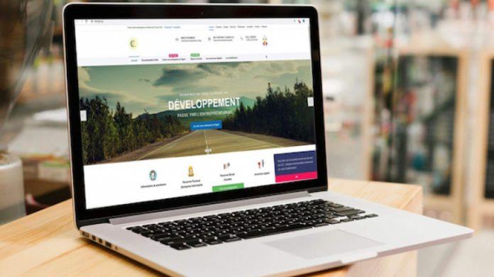 Plus de 4000 nouvelles entreprises créées depuis janvier, malgré le Covid-19