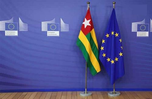 Covid-19 : l'UE au chevet de 80 000 personnes vulnérables