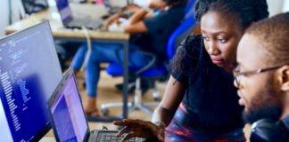 Gagnez 1 million FCFA en proposant une solution innovante pour un meilleur accès aux services de base