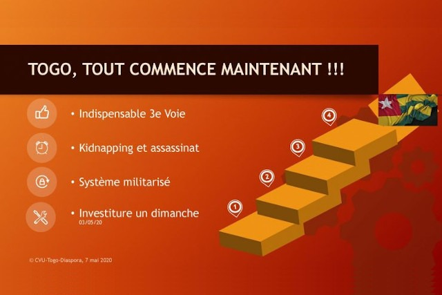 investiture-kidnapping-alternance-graphique