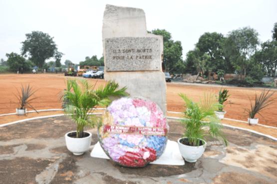 24848 in 21 juin le togo se souvient de ses martyrs ocb