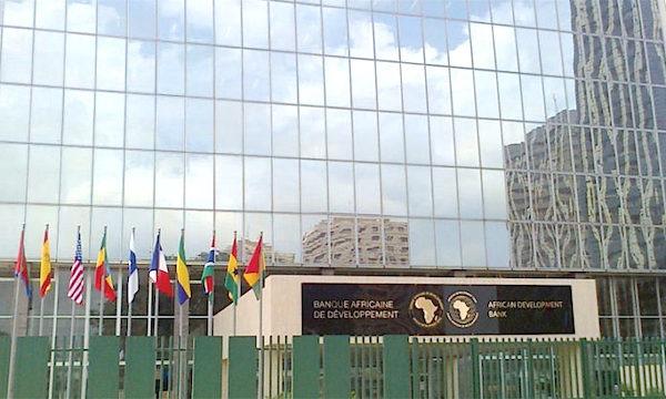 Riposte à la Covid-19: la BAD prépare un appui budgétaire de 27 millions $ pour le Togo