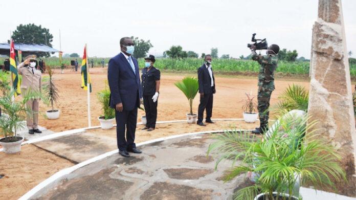 21 juin : le Togo se souvient de ses martyrs