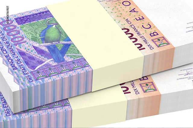billets francs_cfa