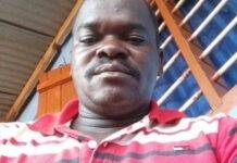 David Akla