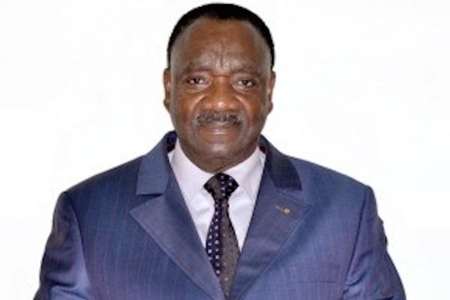 Jean-Koffi-Edoh cours des compte togo
