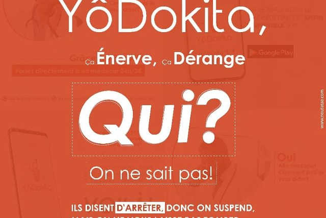 YoDokita