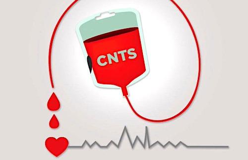 Le CNTS lance un appel urgent au don de sang