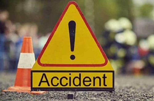 Plus de 2600 accidents de la route au premier semestre (en baisse)