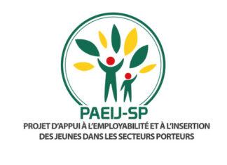 PAEIJ-SP : 3,2 milliards FCFA alloués aux jeunes entrepreneurs