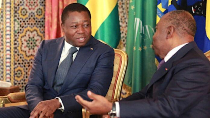 Le Chef de l'Etat attendu lundi à Libreville