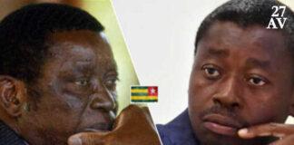 Père et fils Gnassingbé : Les Calamités du Togo