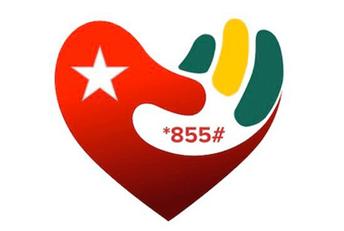 novissi 855