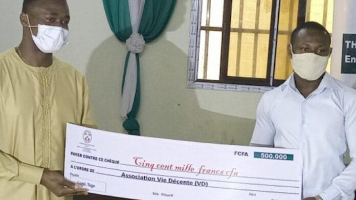 JIJ 2020 : des associations de jeunes récompensées