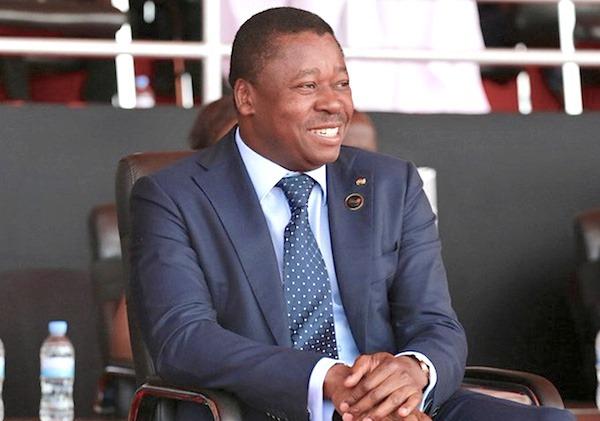 Le Togo, 3e pays le plus engagé et préparé pour la mise en œuvre de la Zlecaf (rapport)