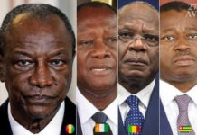 conde-ouattara-keita-gnassingbe