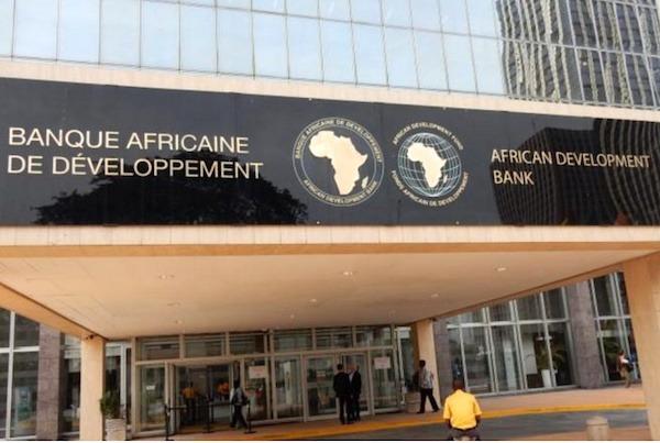 Le Togo bénéficie d'un appui de 24 millions d'euros de la BAD, pour la riposte au Covid-19