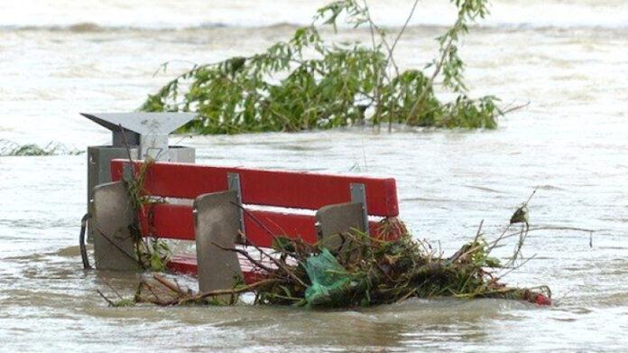 Vers une meilleure gestion des catastrophes et menaces par les autorités locales