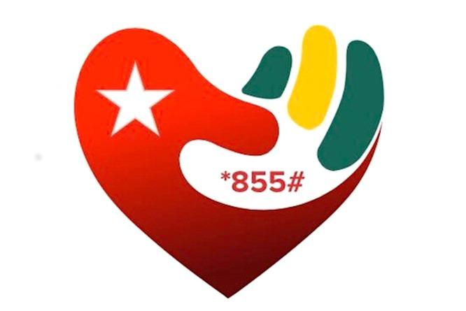 Novissi : plus de 5000 bénéficiaires à Soudou