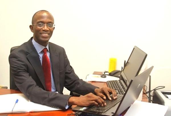 Décès du Secrétaire Général de la Présidence, Patrick Daté Têvi-Bénissan