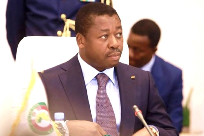 Togo, toujours seul pays de la Cedeao à respecter les critères de convergence pour l'Eco