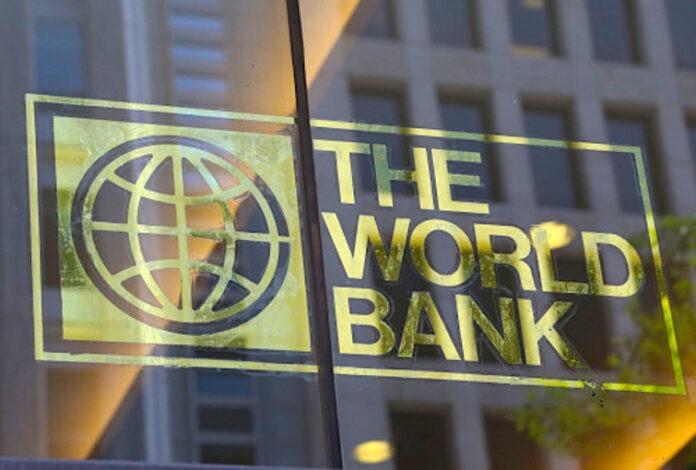 Le Togo bénéficie de 70 millions $ de la Banque Mondiale pour redresser l'économie