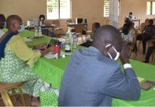 HCRRUN : indemnisation des victimes individuelles des Savanes
