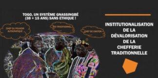 chefs-traditionnels-institutionalisation