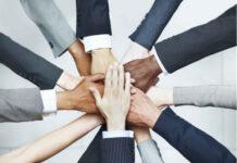 Vers une nouvelle Politique nationale de coopération au développement