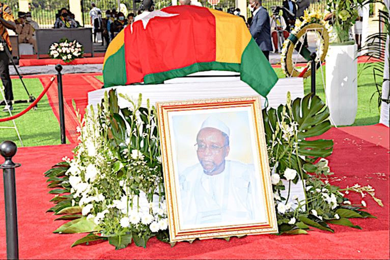 33991 hommage ouattara fambar natchaba