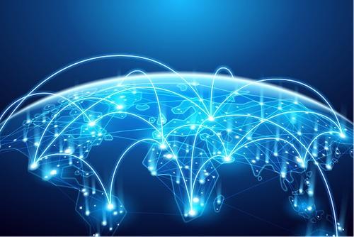 Le Forum national sur la gouvernance numérique annoncé pour cette semaine