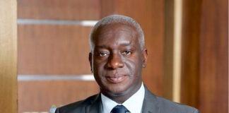 Le Fonds Africain de Garantie apporte son concours à la stratégie gouvernementale