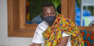 Le Togo célèbre la qualité