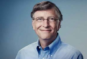 La liste Forbes montre chaque année les personnes les plus grosses fortunes mondiales