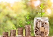 Le Togo adhèrera au Global Green Growth Institute