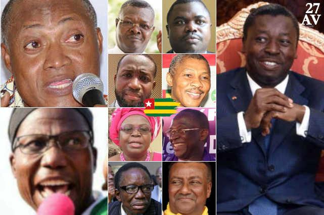 leaders politiques togolais-2
