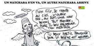 natchaba fambare