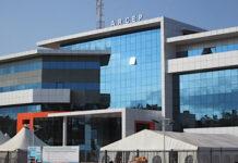 L'ARCEP prend acte de la cessation des pratiques de différenciation tarifaire